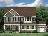 Ryan Homes Spring Manor Floor Plan New Springmanor Home Model for Sale at Woodland Creek In