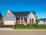 Ryan Homes Spring Manor Floor Plan New Springmanor Home Model for Sale Heartland Homes