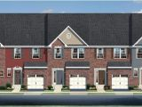 Ryan Homes Spring Manor Floor Plan Sandston New Homes topix