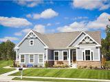 Ryan Homes Springhaven Floor Plan Buy New Construction Homes for Sale Ryan Homes