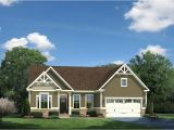 Ryan Homes Springhaven Floor Plan New Homes for Sale at the Mills at Rocky River In Concord