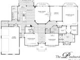 Ryan Homes Strauss Model Floor Plan 80 Inspirational Strauss Model Ryan Homes Graphics