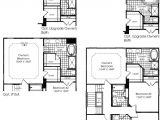 Ryan Homes Strauss Model Floor Plan Beautiful Ryan Homes Mozart Floor Plan New Home Plans Design