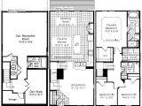 Ryan Homes Strauss Model Floor Plan Ryan Homes Floor Plans A Victoria Falls In Palmer Village
