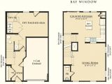 Ryan Homes Strauss Model Floor Plan Ryan Homes Mozart Floor Plan Homes Floor Plans