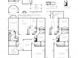 Ryan Homes Strauss Model Floor Plan Ryan Homes Sienna Floor Plan Luxury 29 Awesome Ryan Homes