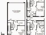 Ryan Homes Wexford Floor Plan Ryan Homes Mozart Floor Plan Lovely Building Our Strauss