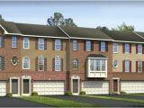 Ryan Homes Wexford Floor Plan Ryan Homes Wexford Floor Plan Awesome New Wexford townhome