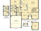 Ryan Homes Wexford Floor Plan Ryan Homes Wexford Floor Plan Homes Floor Plans