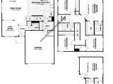 Ryland Home Floor Plans Aviara Wimberley Floor Plan New Homes In San Antonio