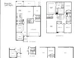 Ryland Home Floor Plans Awesome Ryland Homes orlando Floor Plan New Home Plans