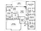 Ryland Home Floor Plans Ranch House Plans Ryland 30 336 associated Designs
