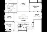 Ryland Home Floor Plans Ryland Home Floor Plans