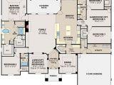 Ryland Home Floor Plans Ryland Homes Floor Plans Beautiful Ryland Homes Floor