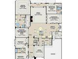 Ryland Home Floor Plans Ryland Homes Floor Plans Best Of Ryland Homes Cantata Ii