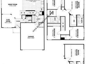 Ryland Home Plans Aviara Wimberley Floor Plan New Homes In San Antonio