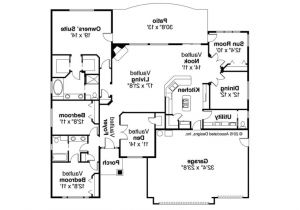 Ryland Home Plans Greyhawk Landing Inverness Floor Plan New Home In Tampa
