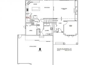Ryland Home Plans Ryland Homes Floor Plans Houston Greyhawk Landing