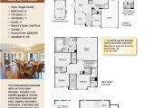 Ryland Home Plans Ryland Homes Floor Plans Houston
