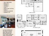Ryland Home Plans Ryland Homes Floor Plans One Story Gurus Floor