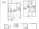 Ryland Homes Floor Plans Florida Awesome Ryland Homes orlando Floor Plan New Home Plans