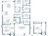 Ryland Homes Floor Plans Florida Greyhawk Landing Inverness Floor Plan New Home In Tampa