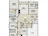 Ryland Homes Floor Plans Florida Ryland Homes Floor Plans Best Of Ryland Homes Cantata Ii