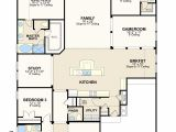 Ryland Homes Floor Plans Florida Ryland Homes Floor Plans Florida Lovely Pole Barn Homes