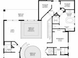 Ryland Homes Floor Plans Florida Ryland Homes Floor Plans Florida