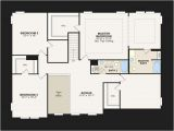 Ryland Homes Floor Plans Indianapolis Arbor Homes Indianapolis Floor Plans Beautiful Ryland