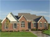 Ryland Homes Floor Plans Indianapolis Carrington Single Family Home Floor Plan In Zionsville In