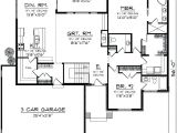 Ryland Homes Floor Plans Indianapolis Ryland Sawgrass Luxury Ryland Homes orlando Floor Plan