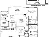 Ryland Homes Floor Plans Ranch House Plans Ryland 30 336 associated Designs