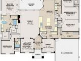 Ryland Homes Floor Plans Ryland Homes Floor Plans Beautiful Ryland Homes Floor