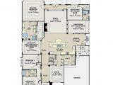 Ryland Homes Floor Plans Ryland Homes Floor Plans Best Of Ryland Homes Cantata Ii