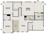 Ryland Homes Floor Plans Ryland Homes Floor Plans Home Deco Plans