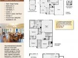 Ryland Homes Floor Plans Ryland Homes Floor Plans Houston Greyhawk Landing