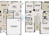 Ryland Homes Graham Floor Plan Ryland Home Plans 28 Images Ryland Homes Floor Plans