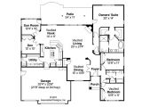 Ryland Homes Graham Floor Plan Ryland Homes Floor Plans Florida Floor Matttroy