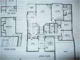 Ryland Homes Graham Floor Plan Ryland Homes orlando Floor Plan Gurus Floor