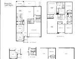 Ryland Homes Hastings Floor Plan Awesome Ryland Homes orlando Floor Plan New Home Plans