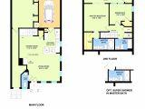 Ryland Homes orlando Floor Plan Ryland Homes Floor Plans Gurus Floor