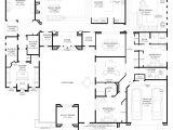 Ryland Homes orlando Floor Plan Ryland Homes orlando Floor Plan Inspirational Ryland Homes