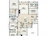 Ryland Homes orlando Floor Plan Ryland Homes orlando Floor Plan Vkemerovo Net