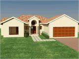 Sa Home Plans Sa House Plans Home Design and Style