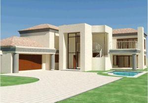 Sa Home Plans Sa House Plans Home Design And Style Plougonver Com
