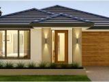 Sa Home Plans Sa Plans House Home Design and Style