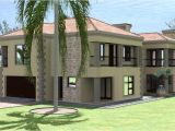 Sa Home Plans south African House Designs Homes Floor Plans