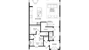 Sabal Homes Floor Plans 1732 Sparkleberry Lane Sabal Homes
