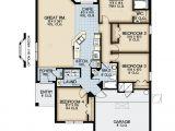 Sabal Homes Floor Plans Crofton Springs Community In Providence Davenport